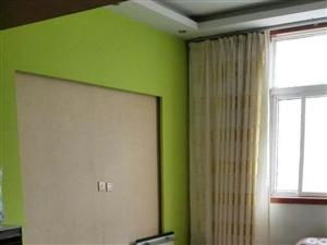 澳门星际官网阳光丽城3室1厅96平米中等装修年付