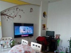 宁国市区伟华公寓2室2厅1卫80�O