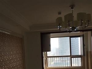 东营区全东营区科达府左华苑3室