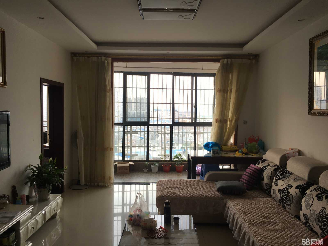船山上江城拎包入住3室1厅1卫89.8平米