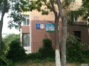 新区2号小区实验2小附近2室2厅1卫