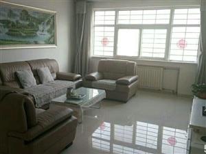 其他山东省东营市河口区仙3室2厅1卫120平米