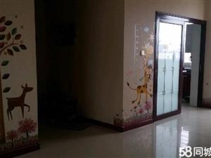 东营区海韵阳光一期5室4厅3卫243.6平米