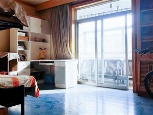城区下站3室2厅150平米学区房