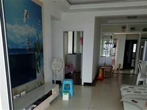 安化纯信豪苑3室2厅2卫124平米