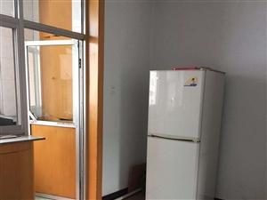 新云社区出租房,一中五中的首选住所3室1厅1卫