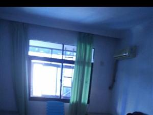 官柳小区3室2厅1卫
