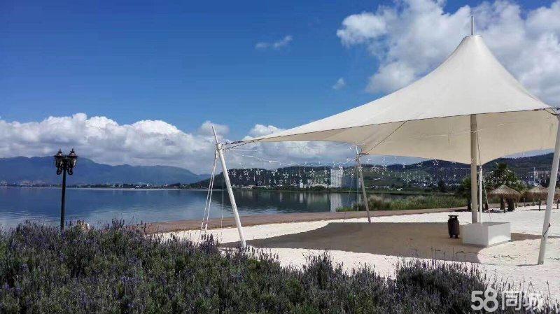 澳门拉斯维加斯网址抚仙湖孤山岛国家5A甲级风景区仙湖岛湖景房全现房发售