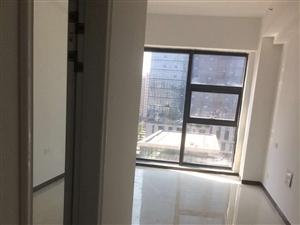 中德广场1室1厅1卫