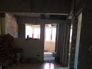 澳门牌九网址红绿灯大创联建楼3室1厅2卫108平米