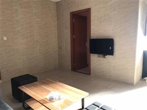新河自建房金城龙庭后面精美装修2室2厅1卫