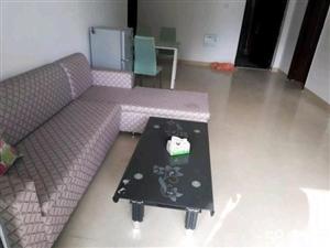 福隆城悦龙庄3室2厅家具家电齐全1800元