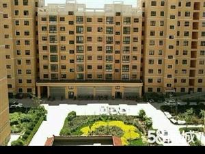甘谷冀城花园3室2厅2卫123.97平米