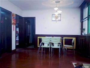 古田县新物资3室1厅1卫89平米