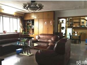 江阳中心市滨江路(酒城宾馆对面3室2厅1卫104平米