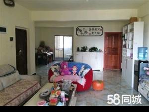澳门拉斯维加斯网站澳门拉斯维加斯网站县隆祥花园3室2厅2卫116.7平米
