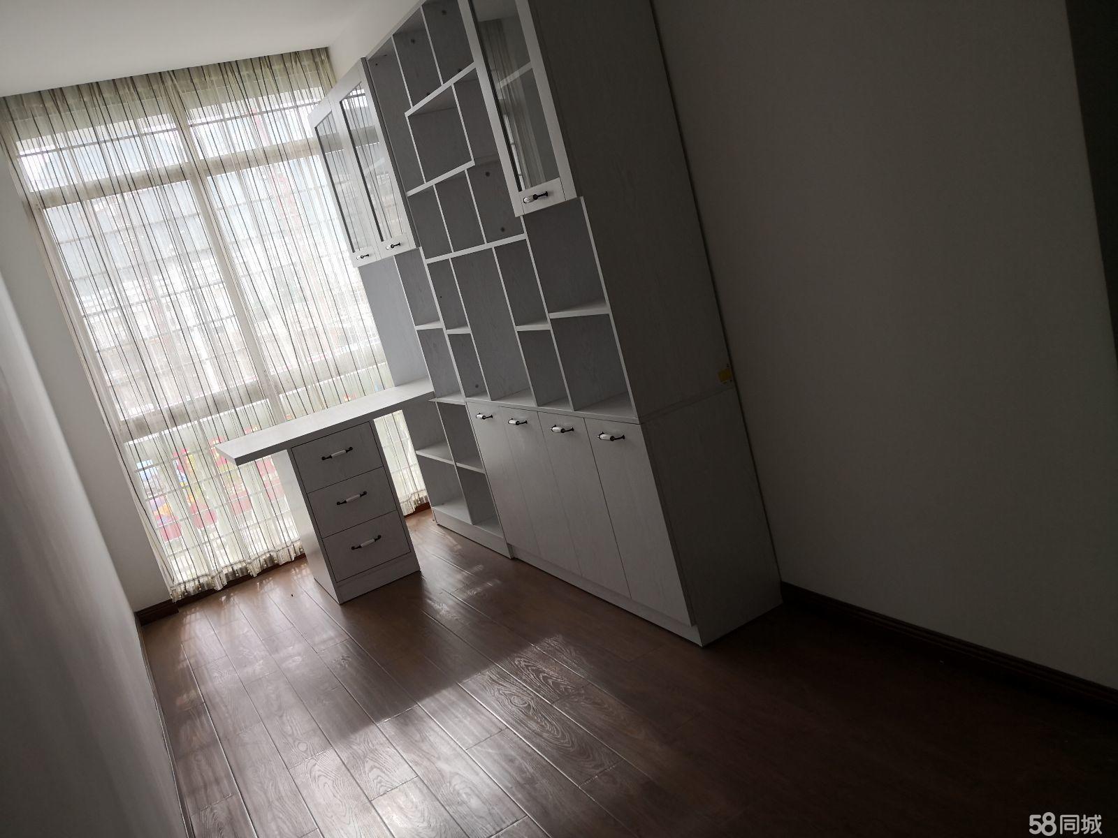 澳门网上投注娱乐盘龙谷小区工商小区4室2厅4卫419平米