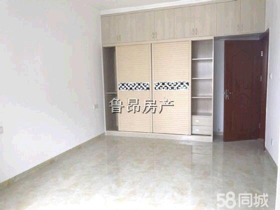 北门金海国际2室2厅98平米精装修年付