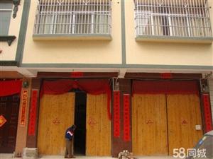 扶绥南密开发区4室3厅4卫240平米