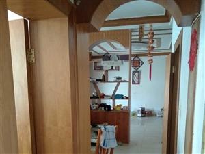 新金沙网站网址农业局小区4室2厅2卫126.15平米