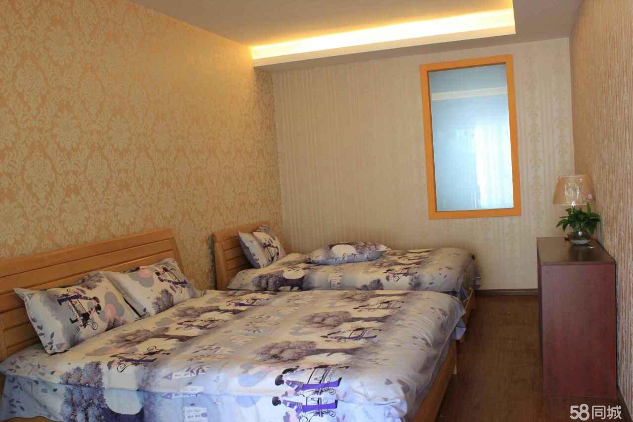 玉水金岸4室2厅2卫