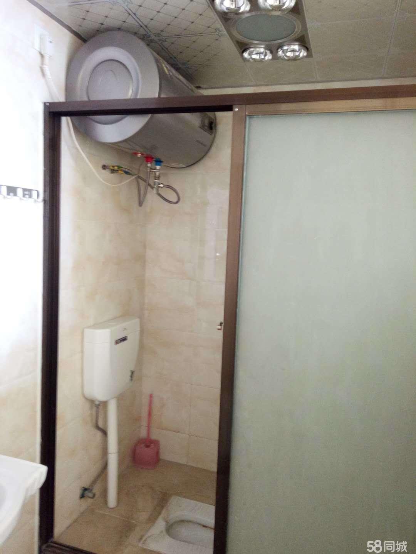 麒龙国际单身公寓1室0厅1卫