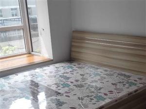 丽都錦城出租新房2室2厅2卫