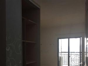 铂金瀚1室1厅1卫