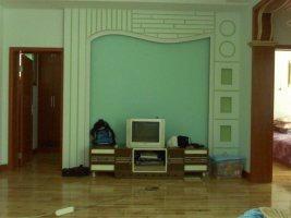 沅陵沅陵教师新村3室2厅1卫115平米