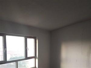 忻府翔龙二区楼上楼下两层打包出售,一共6室2厅4卫280平米。带车库。好楼层大视野