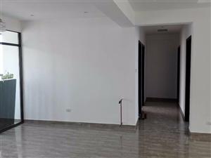 万达广场3室2厅2卫