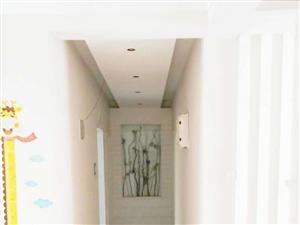 锦绣花园3室2厅1卫
