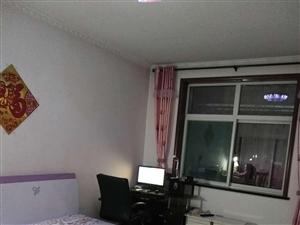 威尼斯人娱乐平台水上公园3室2厅1卫103平米