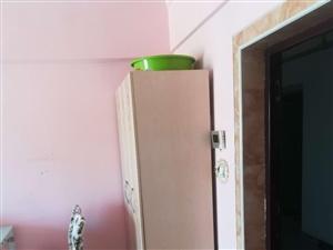 欧亚公寓1室1厅1卫