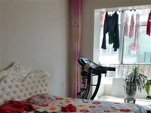 (乐有家房产)丽华苑3室2厅1卫104平米