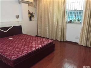 琴海豪庭3室2厅2卫