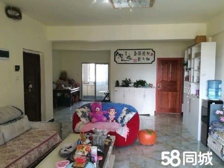 特价急售:澳门拉斯维加斯网站隆祥花园3室2厅2卫116.8平米,七楼送10平方储物间