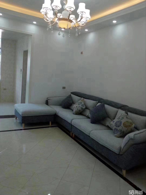 遂昌北街3室2厅1卫83.05平米