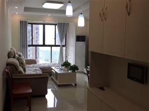 邦泰国际社区(新楼路2室2厅1卫