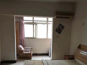 天意花园1室1厅1卫