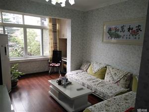 蓬溪西门湾电力公司、广电局宿舍2室2厅1卫82平米