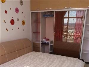 漠河兴安集团家属楼2室1厅1卫85平米
