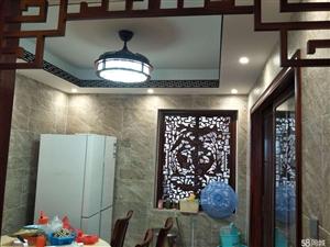 化州东信首府4室175平米