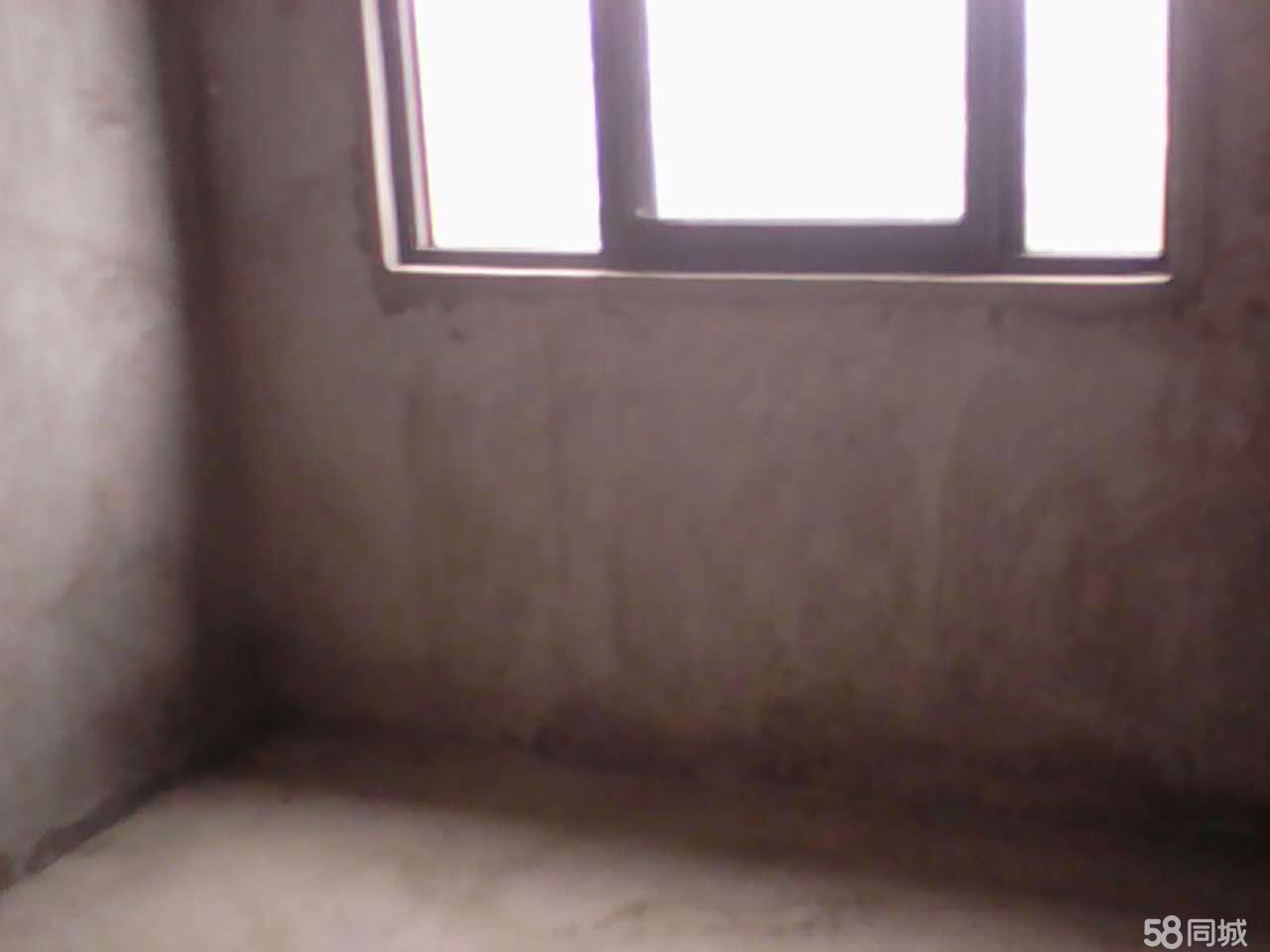 恩阳恩阳二小3室2厅2卫102平米