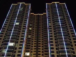 澳门赌博网址体育公园二期4室2厅2卫142.22平米