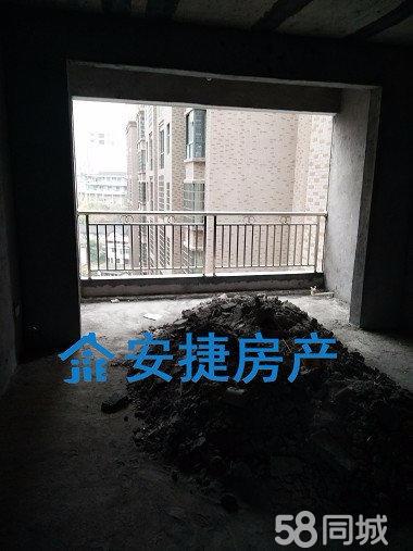 保靖翰林华府优质电梯房诚心出售,首付12万左右