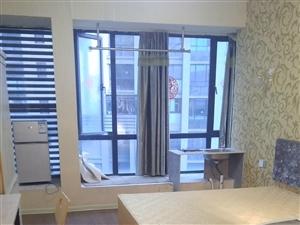 水岸阳光市政府旁去新能源的必经之路有多套公寓(海滨壹号华府豪庭可选)1室1厅1卫