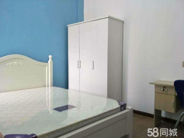 云城云城市区11室0厅35平米简单装修押二付一