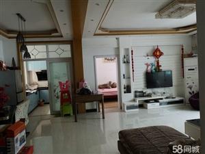 �慕�北上商�Q��3室2�d2�l132平米