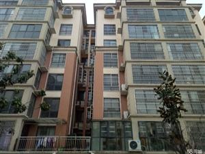 澳门金沙名门世家3室2厅2卫150平米